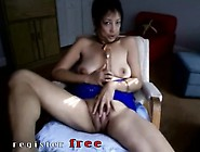 Amazing Hot Strip Amateur Mature Japan Girl Www. Oopscams. Com