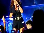Helena Paparizou Singer (???)
