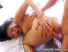 Best Pornstars In Horny Cunnilingus,  Asian Adult Movie