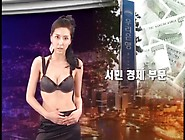 Naked News Korea Part 18