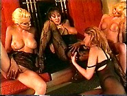 Asia Carrera Has A All Tramp Group Sex