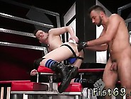 Casual Male Gay Porn Xxx Sub Hook-Up Pig,  Axel Abysse Crawls