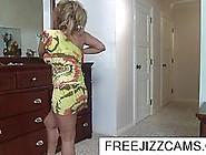 Big Tits Busty Milf Pornstar Interracial Bbc With Cumshot