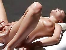 massage erotique thailandais cocu porno