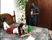 Boqueteiras Gostosas Fodendo Muito 7 - Www. Arquivosexual. Com