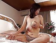 Fumie Tokikoshi Kbkd-433