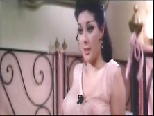 Edwige Fenech In Peccati Di Madame Bovary,  I (1969)