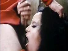 Cj laing tony perez jennifer jordan in vintage porn site 5