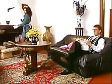 image Torero 1996 de joe damato
