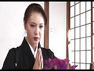 Japan Horny Mature