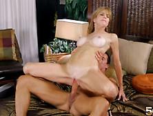 huy-tv-porno