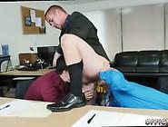 Aiden's Straight Fun Teens Videos Xxx Free Goes Gay