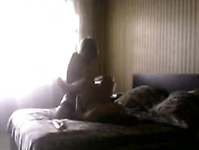 Lesbian Sex My Mom Recorded On Spy Camera