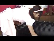 Jav Girls Fun - Cosplay 32.
