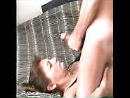 Amatuer Milf Blowjob Cumshot Compilation If It Goes In Her Hair