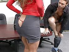 New ways to masturbate for men