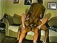 Two Black Guys Share My Cuckold Wife