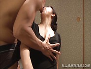 Mature Hottie Neko Ayami Enjoys Bondage Sex