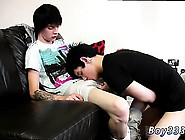 Abused Big Dig For This Boy Movies And Old Man Teen Boy Gay