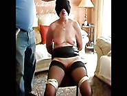 Free Xxx Freak Of Nature 66 Homemade Granny Bdsm