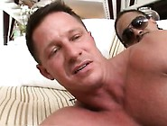 Big Black Mexican Cock Movies Gay Can You Smell What The Roc