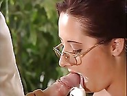 Daria Glover And Rita Faltoyano Are Well Known For Cheating On T