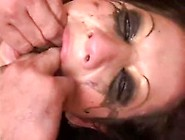 Gag On My Cock 1