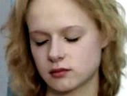 18 Year Old Lesbian Teens Girl Fisting