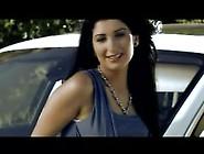 Dalia Fares