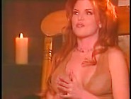 image Billy glide voluptuous vixens 2004