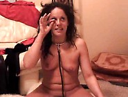 White Slave Worships Bbc