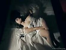 Insomniac Uephoria