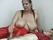 Hot Mommy 101 - Masturbated Be Mommy!