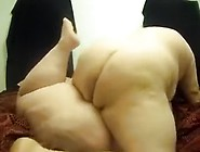 Exgf Clip With Me Pounding My Fat Wifes Cunt Deep