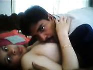 Indian Couple Fucks In Front Webca Larita Live On 720Camscom