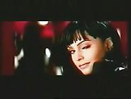 Pakistani Film Hottie