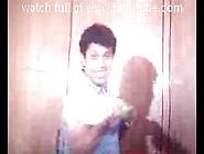Bangali Hot Movie Scene