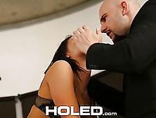 sex tied having up People