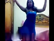 Big Bad Arab Slutty Whore Dances