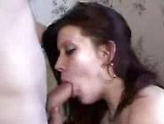 Pregnant Arab Girl Sucks And Fucks