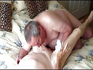 Me Sucking A Buddies Cock,  Balls And Rimming His Ass