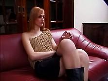 She Is Hot - Xhamster. Com