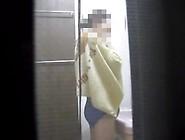 民家風呂専門盗撮師の超危険映像 Vol. 005