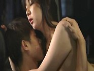 Korean Sex Scene 127