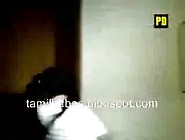 Bollywood Actress Padmini Rape Scene