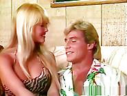 Incredible Pornstar In Crazy Outdoor,  Big Tits Xxx Scene