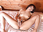 Small Tits And Smooth Pussy Of Saya Tachibana Are Worth Being Se