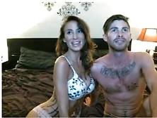 Hot Couple Fuck