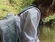 Japanese Nostalgic Porn #9