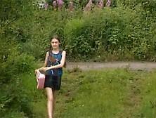 Russkaya. Lolita. 2007. Divx. Dvdrip